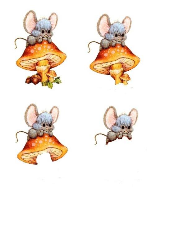 Connie_mushroom_mouse_3D