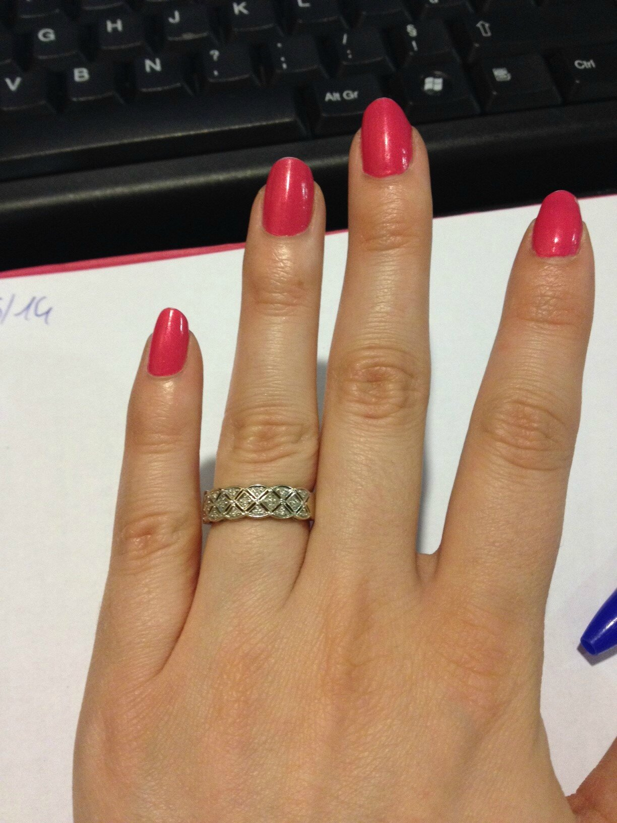 Fabuleux Bague de mariage homme quel main – Votre heureux blog photo de mariage FY16
