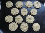 biscuit polenta pavot (4)