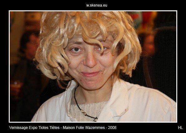 Expo-TiotesTietes-MFW-2008-143