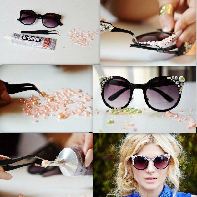 diy-lunette