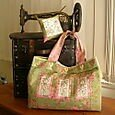 Cottage_garden_bag