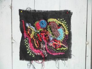 20 juin 2012 art textile 001