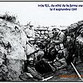 6 septembre 1916.