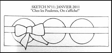 sketch_Janvier_2011