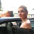CLOTILDE COURAU MAJESTIC
