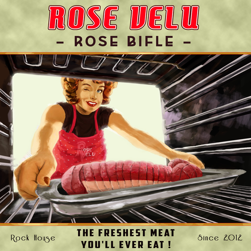 Rose Bifle Recto small