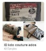 id couture ados