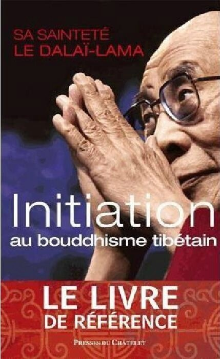 initiation-au-bouddhisme-tibetain