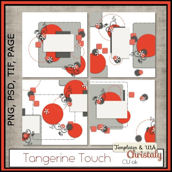 Christaly_TangerineTouch_Pv