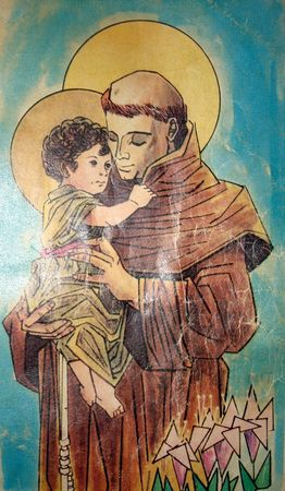 st_anthony