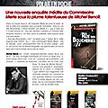 Rue des Boucheries-page-001