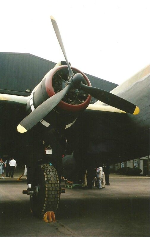 York_-_Elvington_1998-06_(54)