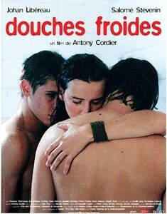 douchesfroides