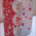 Cartes de Noël 2014 010