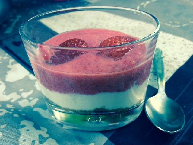 verrines-fraises-spec