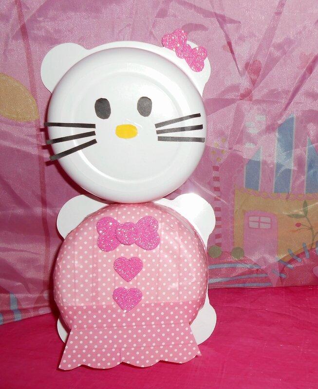 hello-kitty-plat-fabriquer-bricolage-activite-manuelle-enfants-fille-facile-plat (1)