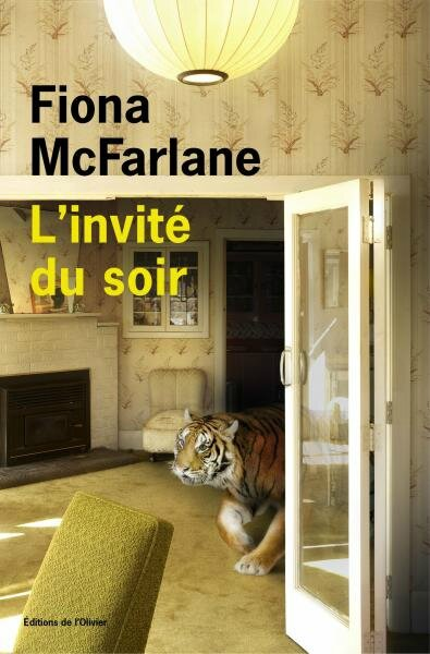 linvite-du-soir-fiona-mcfarlane
