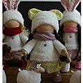poupée ours2