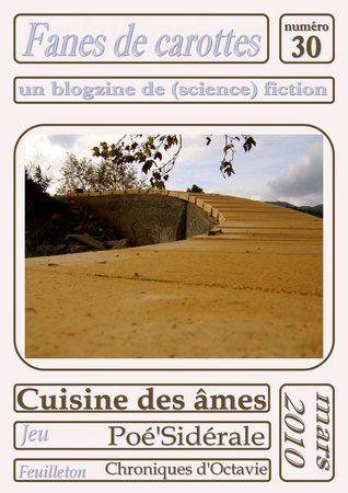 0310_Cuisinedes_mes_Ebauche_de_couverture