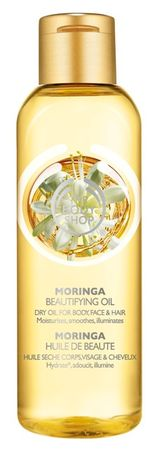 BODY_OIL_MORINGA___100_ML