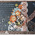 carte avril 2 lucie françoise lentsch