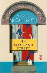 44_Scotland_Street
