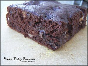 Vegan_Brownies__1_