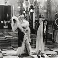 Queen kelly (1929) d'eric von stroheim