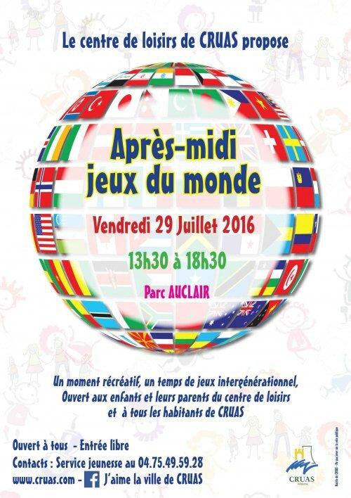 apres-midi_jeux_du_monde-18b15