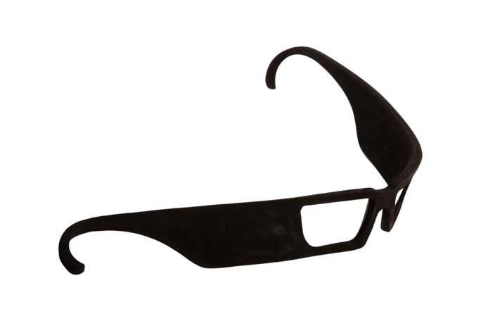 concours international de dsign des lunetiers du jura 2010
