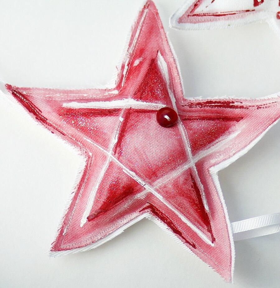 stars 5