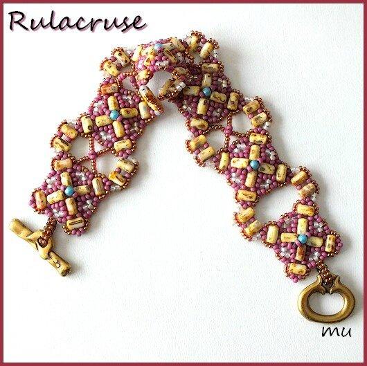 Rulacruse3