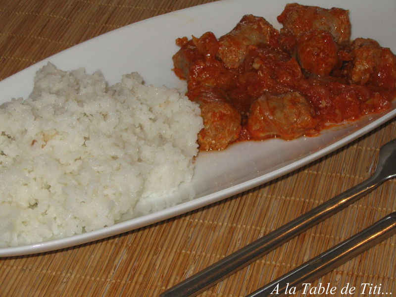 Rougail_saucisses