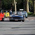Princesses-2013-250 GT PF Cabriolet 1961-carrosserie California-B Laureys_M Goegebeur-2
