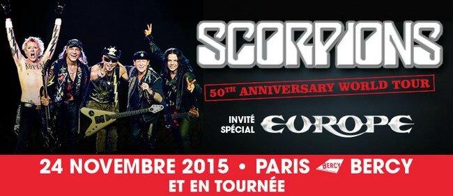 scorpions_europe_2015