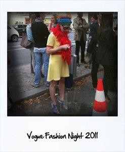 VFN Paris5