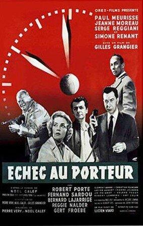 echec_au_porteur01