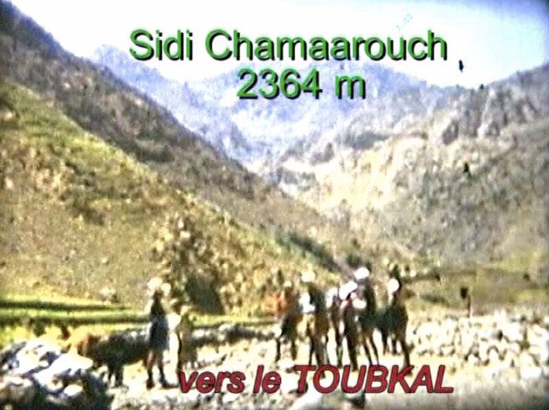 vers-le-toubkal-sidi-chamarouch