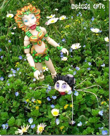7_medusa_springgirl