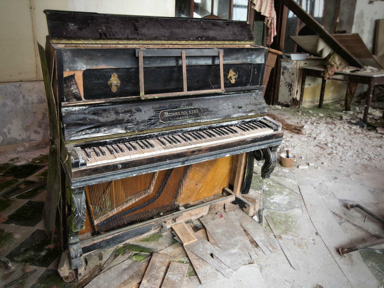 Piano_2014 06 01_7303B2