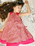 patron-couture-enfant-robe-malicieuse29_1