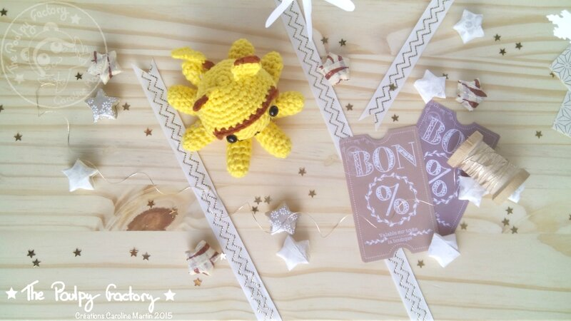 Concours2015#5