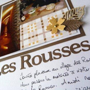les_rousses_detail