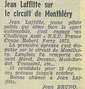 00_JL_1973_MONTHLERY_Article