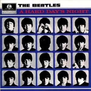 hard-days-night