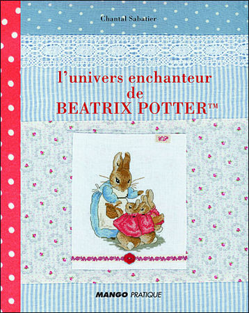 beatrix_Potter