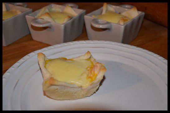 croque_madame_muffin_ramequin_oeuf_abricotine