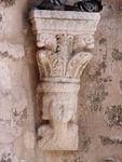 Abbaye_Saint_Victor_Marseille_35
