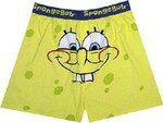 spongebob_calecon_1